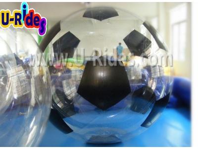 Zorb ball/ water ball/ bumper ball-Guangzhou URides
